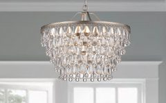 Bramers 6-light Novelty Chandeliers