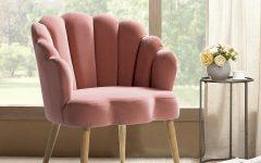 Helder Armchairs