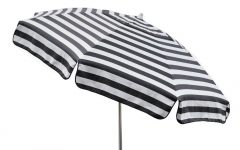 Drape Patio Umbrellas