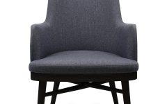 Matteo Arm Sofa Chairs