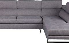 Sectional Sofas At Brick