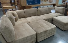Sectional Sofas At Costco