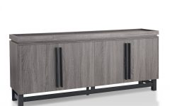 Stella Sideboards