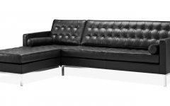 Florence Knoll Style Sofas