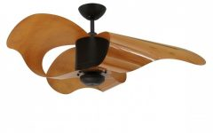 Unique Outdoor Ceiling Fans