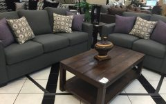 Gilbert Az Sectional Sofas