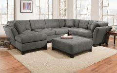 Grand Rapids Mi Sectional Sofas