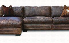 Grande Prairie Ab Sectional Sofas