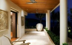 Outdoor Ceiling Fans For Porch