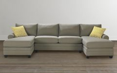 Halifax Sectional Sofas