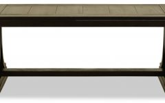 Haven Coffee Tables