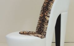 Heel Chair Sofas