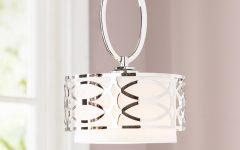 Helina 1-light Pendants