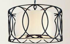Balducci 5-Light Pendants