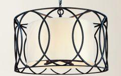 Balducci 5-Light Pendants