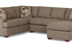 Nova Scotia Sectional Sofas