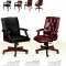 Hon Executive Office Chairs