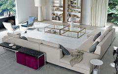Huge Sofas