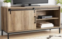"""Huntington Tv Stands for Tvs Up to 70"""""""