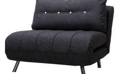 Single Sofa Bed Chairs