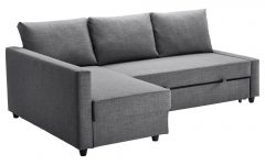 Ikea Sectional Sofa Beds