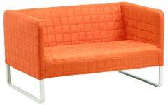 Ikea Small Sofas
