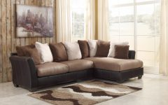Individual Piece Sectional Sofas