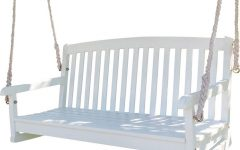 Bristol Porch Swings