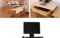 Japanese Computer Desks