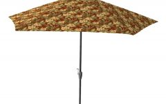 Jewel Patio Umbrellas