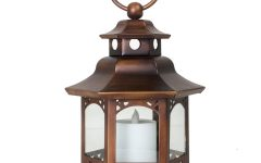 Joanns Outdoor Lanterns