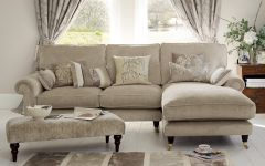 Kingston Ontario Sectional Sofas