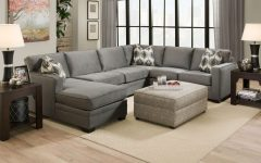 Mississauga Sectional Sofas