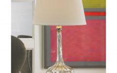 Living Room Table Lamps At Target