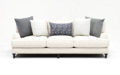 Abigail Ii Sofa Chairs
