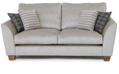 Devon Ii Arm Sofa Chairs