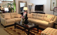 Macon Ga Sectional Sofas