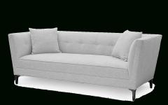 Macys Leather Sofas