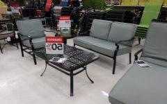 Target Patio Furniture Conversation Sets