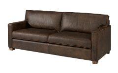 Magnolia Home Ravel Linen Sofa Chairs