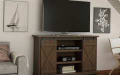 """Miah Tv Stands for Tvs Up to 60"""""""