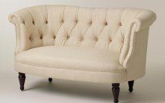 Mini Sofas