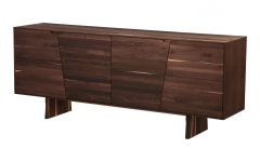 Wyatt Sideboards