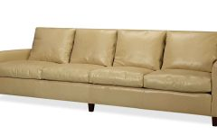 4 Seat Sofas