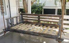Classic Porch Swings