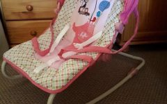 Rocking Chairs at Gumtree