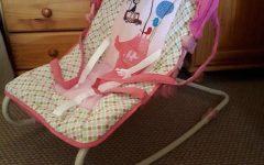 Rocking Chairs at Gumtree