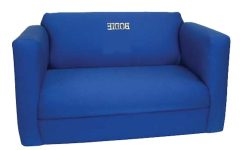 Cheap Kids Sofas