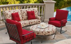 Patio Conversation Sets At Target
