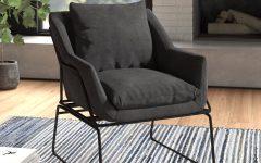 Aalivia Slipper Chairs